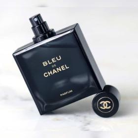 BLEU DE CHANEL  Parfum (тестер)