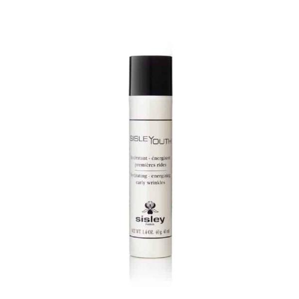 Sisley Sisleyouth Hydrating Energizing Early Wrinkles Увлажняющий заряжающий энергией первые морщины