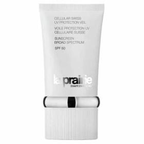 La Prairie Cellular Swiss UV Protection Veil Солнцезащитная вуаль для лица SPF50