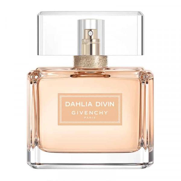 Givenchy Dahlia Divin Eau de Parfum Nude