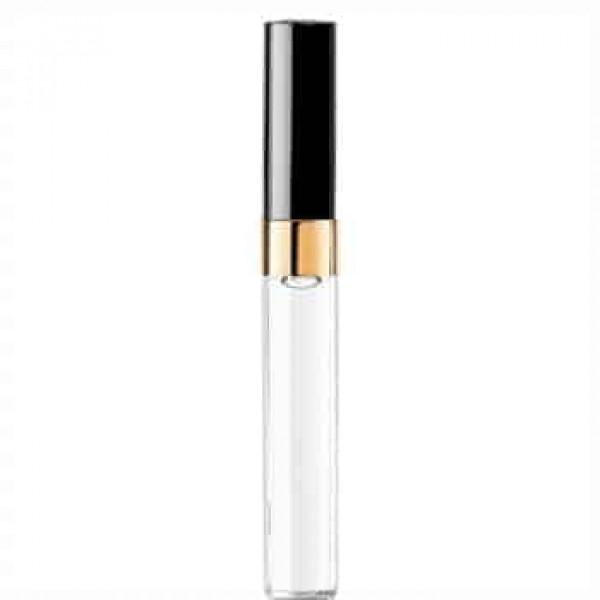 Chanel Gloss Volume Блеск, придающий дополнительный объем