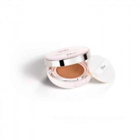 Christian Dior Dreamskin Perfect Skin Cushion SPF 50 PA — Тональный флюид, матовое покрытие