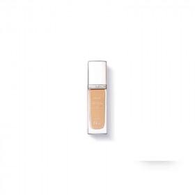 Diorskin Nude SPF 15 — Тональный крем, естественное сияние