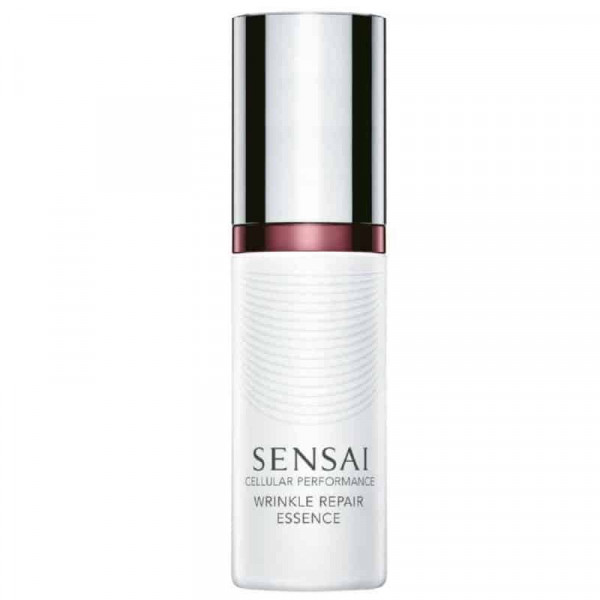 Sensai Cellular Performance Wrinkle Repair Essence Сыворотка для лица от морщин