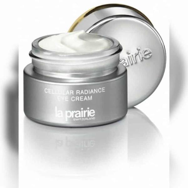 Cellular Radiance Eye Cream Насыщенный крем для области вокруг глаз