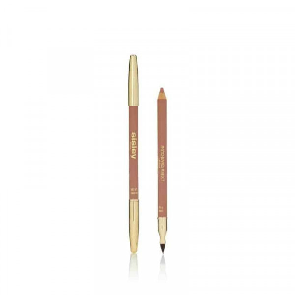 Sisley Phyto-Lèvres Perfect карандаш для губ