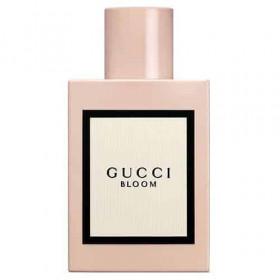 Gucci Bloom Gucci
