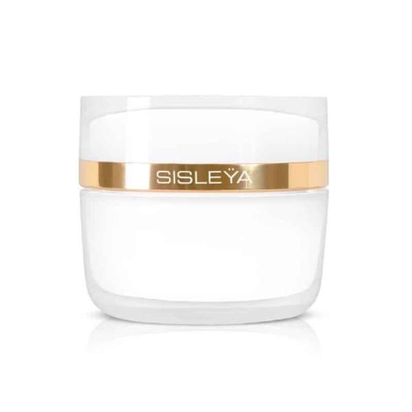 Sisley L'Intégral Anti-Аge Антивозрастной крем