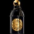 Guerlain Santal Royal Парфюмированная вода (тестер)