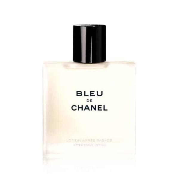 CHANEL BLEU DE CHANEL — Лосьон после бритья (тестер)