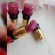 Chanel Rouge Coco- Губная помада с эффектом длительного увлажнения