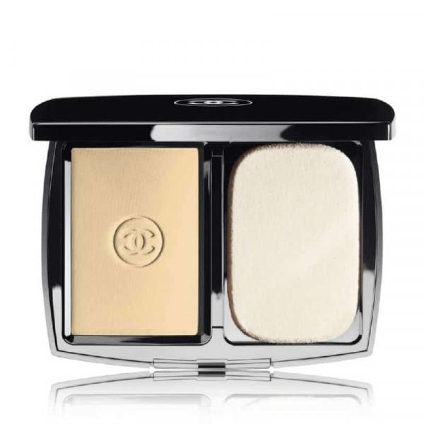 Chanel Mat Lumiere SPF10 Тональное средство с эффектом пудры «Матовая и сияющая кожа»