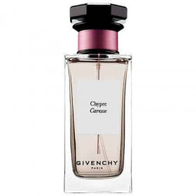 Givenchy Chypre Caresse