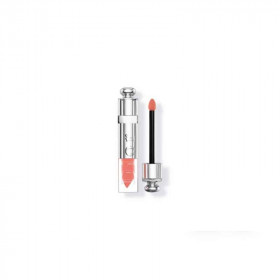 Dior Addict Milky Tint — Блеск для губ