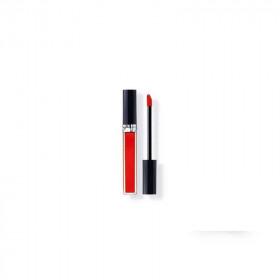 Dior Rouge Dior Brillant — Блеск-бальзам для губ