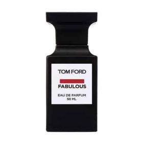 Tom Ford Fabulous Парфюмированная вода