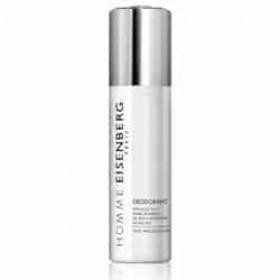 Homme eisenberg deodorant Мужской дезодорант — спрей, защита 24ч