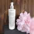 Sisley Lait Demaquillant A La Sauge Cleansing Milk With Sage Молочко для снятия макияжа с шалфеем