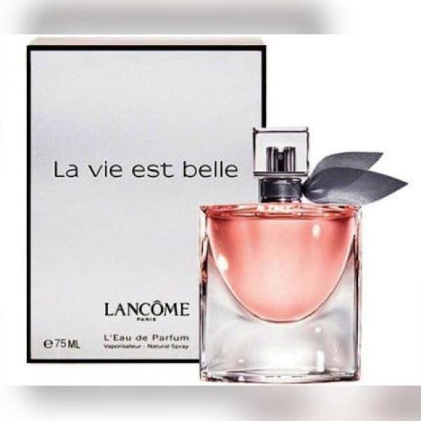Lancome La Vie Est Belle -парфюмерная вода