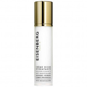 Eisenberg creme riche hydratante Крем для лица, интенсивное восстановление