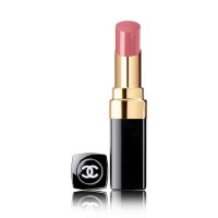 Chanel Coco Shine — Увлажняющая губная помада с блеском