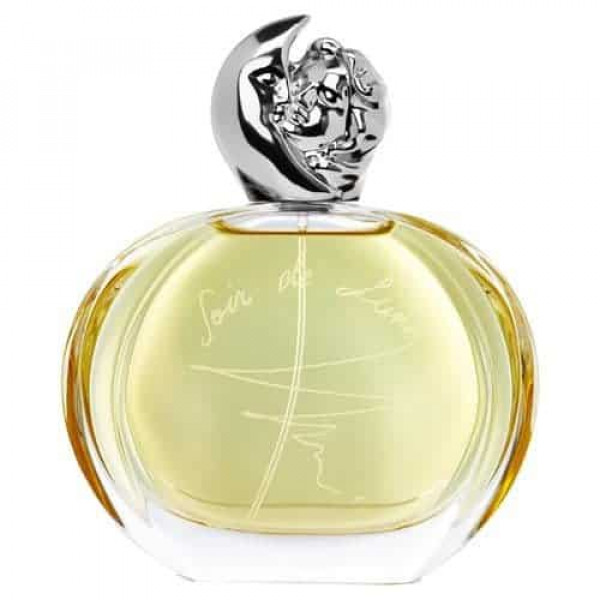 Sisley Soir de Lune — парфюмерная вода