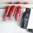Giorgio Armani Lip Magnet Liquid Lipstick Матовая губная помада