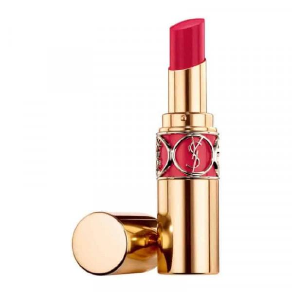 Yves Saint Laurent Rouge Volupte Shine — Помада для губ