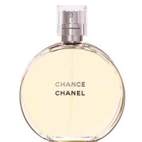 Chanel Chance Eau de Toilette — Туалетная вода