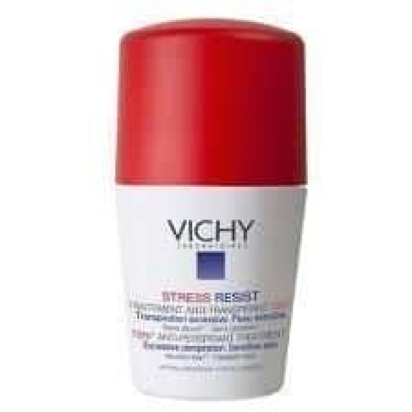Vichy Stress Resist Дезодорант-антистресс