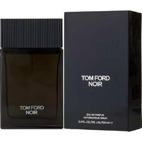 Tom Ford Noir Men Парфюмированная вода
