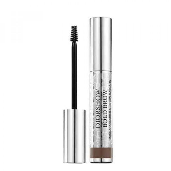 Dior diorshow all-day brow ink Тинт для бровей