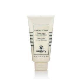 Sisley Confort Extrême Body Cream — Крем для тела. Для зон с очень сухой кожей