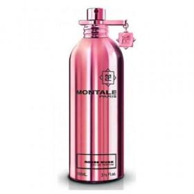 Montale Roses Musk Монталь Розовый Мускус