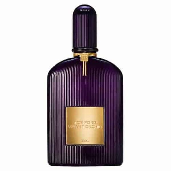 Tom Ford Velvet Orсhid Eau De Parfum