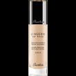 Lingerie de Peau SPF 20 — Легкое и невидимое тональное средство, совершенная кожа