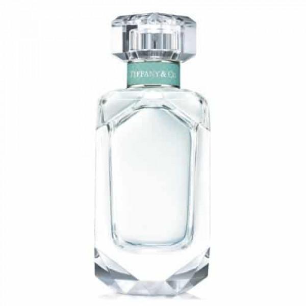 Парфюмированная вода от Tiffany & Co