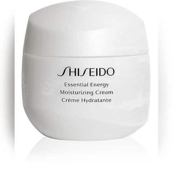Essential Energy Moisturizing Cream Увлажняющий крем для лица