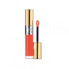 Yves Saint Laurent Gloss Volupte Extreme Shine Soft & Light Texture — Блеск для губ с легкой текстурой