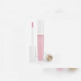 Lancome L`Absolu Gloss Plumper Увлажняющий плампер для губ с эффектом объема