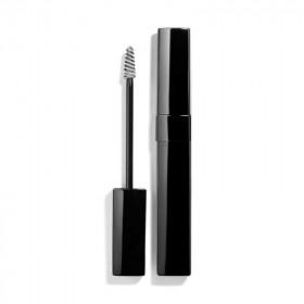 Chanel Le Gel Sourcils Longwear Eyebrow Gel Гель для бровей