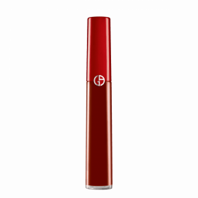 Giorgio Armani LIP MAESTRO — Бархатный блеск для губ