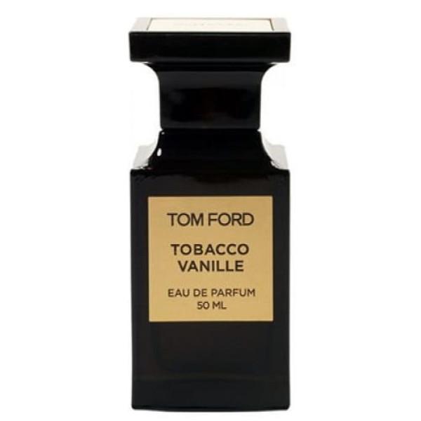 Tom Ford Tobacco Vanille Парфюмированная вода