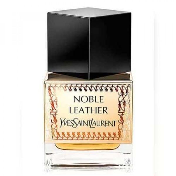 Yves Saint Laurent Noble Leather Парфюмированная вода