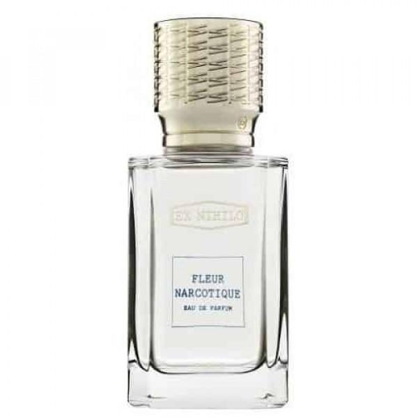 Ex Nihilo Fleur Narcotique Парфюмированная вода