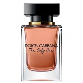 Dolce & Gabbana The Only One Парфюмированная вода