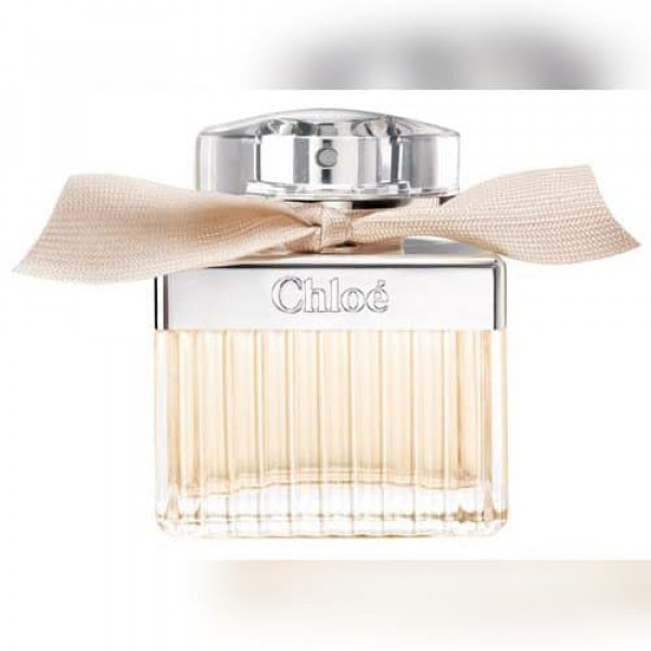 Chloe Fleur de Parfum