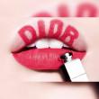 Dior Addict Lip Tattoo жидкая губная помада