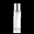 La Prairie Cellular SWISS DAYLY ESSENT-  Очищающая вода для кожи лица и глаз с клеточным комплексом