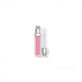 Dior Addict Ultra Gloss Ультра-Блеск, Ультра-Объем, Ультра-Увлажнение